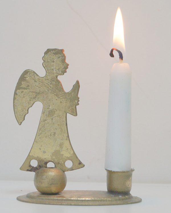 ангелметал